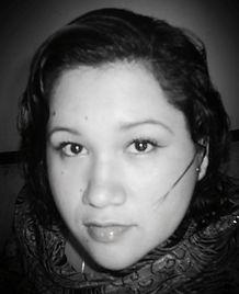 Dra. Maribel Alelii González Pacheco