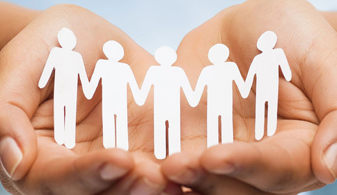 Trabajo Social y los determinantes sociales en las enfermedades crónicas