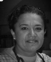 Dra. Nubia Flores Guzman