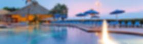 holiday-inn-boca-del-rio-4077586693-16x5
