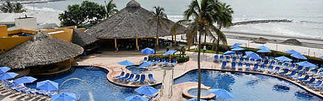 holiday-inn-boca-del-rio-4000277917-16x5
