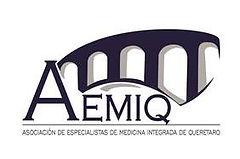 Asociacion de Especialistas de Medicina Integrada de Querétaro