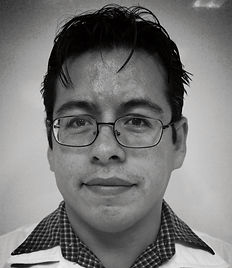 Dr. José Alberto Fonseca