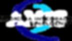 Asociación de Medicina Integrada Sonaloense