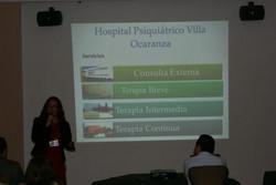 JORNADAS REGION ORIENTE Pachuca, Hidalgo 014