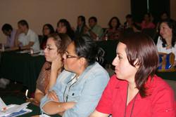 JORNADAS REGION ORIENTE Pachuca, Hidalgo 123