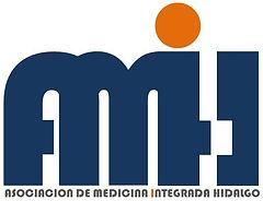Asociación Jaliscience de Especialistas en Medicina Integrada del Adulto