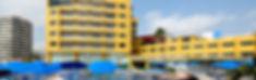 holiday-inn-boca-del-rio-4004152797-16x5