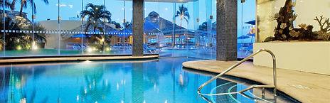 holiday-inn-boca-del-rio-4077621714-16x5