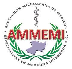 Asociación Michoacana de Medicos Especialistas en Medicina Integrada