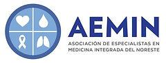 Asociación de Especialistas en Medicina Integrada del Noreste