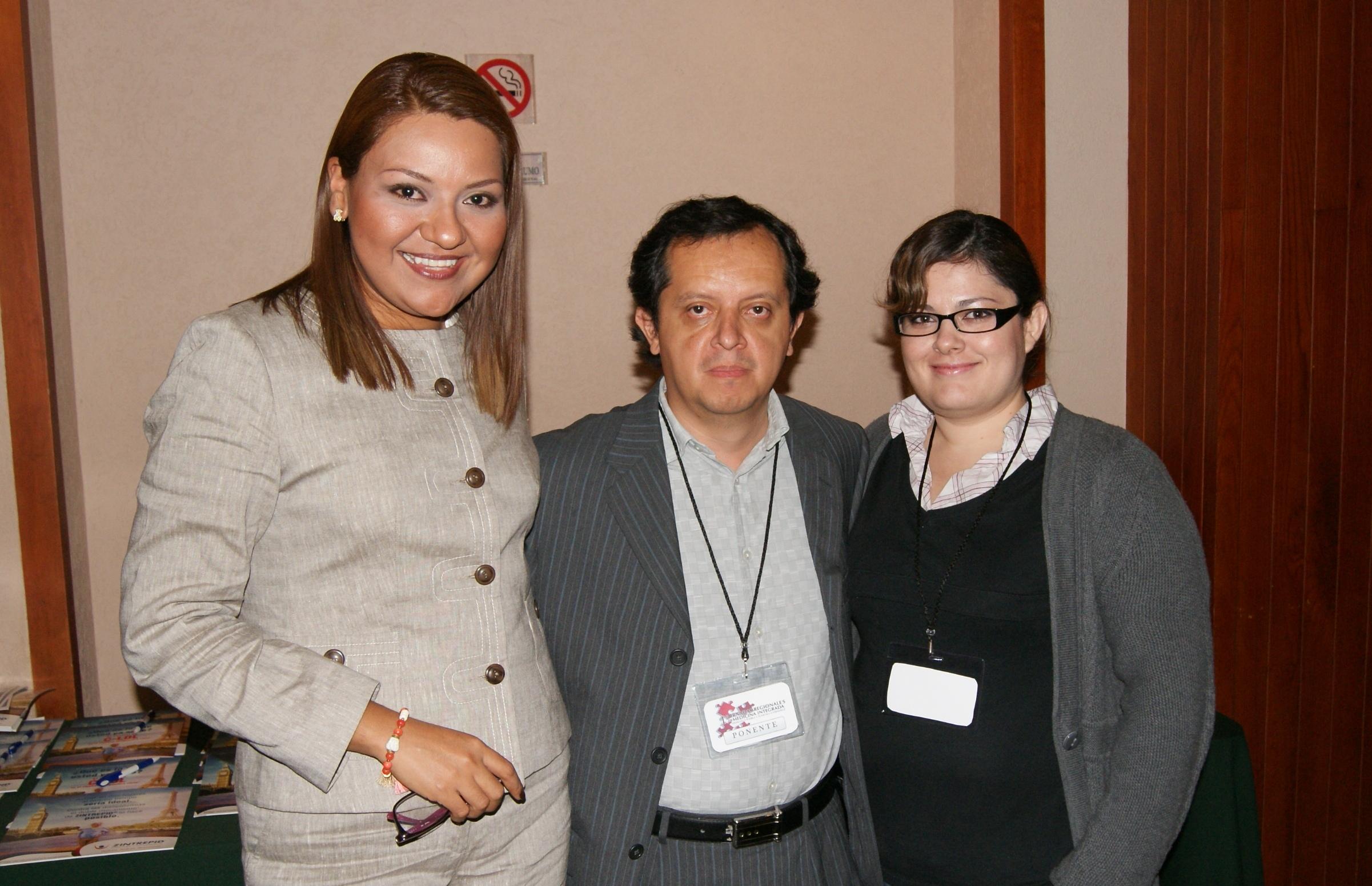 JORNADAS REGION ORIENTE Pachuca, Hidalgo 047