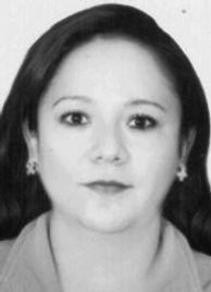 Dra. Luz Abigail Limón