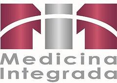 Asociación Medicina Integrada Oaxaca