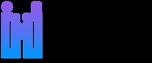 cropped-logo-m.png