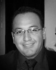Dr. Eduardo Martiñon Camacho
