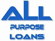 All Purpose Logo SM2.JPG