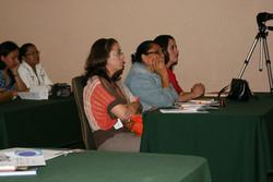 JORNADAS REGION ORIENTE Pachuca, Hidalgo 033