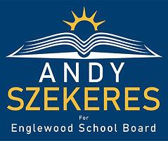 Logo School Board XL.jpg
