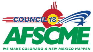 afscme_18_co_nm_logo_new_1-31-2020.png