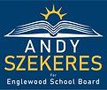 Logo School Board.jpg