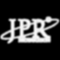 Logo jpr prod fond noir.png