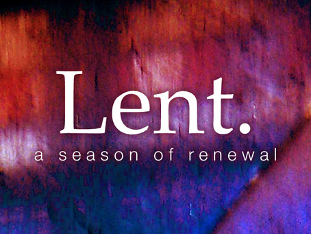 Around the Parish March 5, 2020