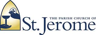 StJerome_Logo_Horiz-Left_rgb.jpg