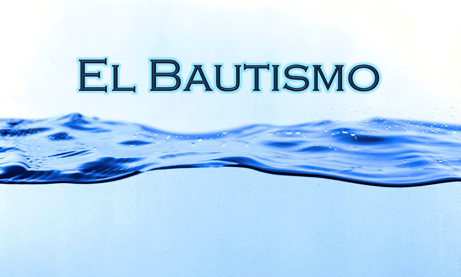 El-bautismo.png
