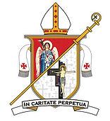 Bishop-Rafes-Coat-of-Arms.jpg