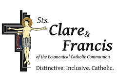 SCF ECC logo.jpg