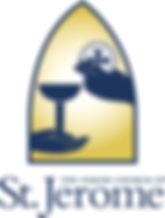 StJerome_Logo_Vert_rgb.jpg