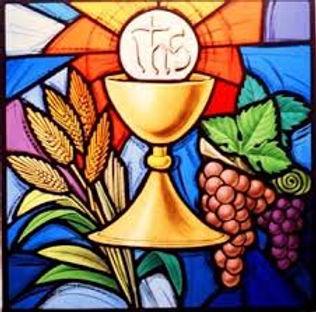 Eucharist (1).jpeg