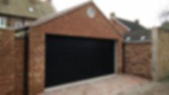 Black-77mm-Door-Internal-Face-Fix-11.1_e