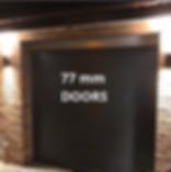 77mm doors button.png