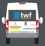 TWF VAN BACK ON GREY PERFECT.png