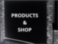 TWF Products & Shop