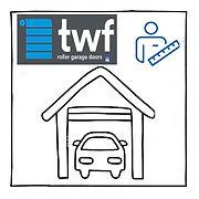 measuring twf.jpg
