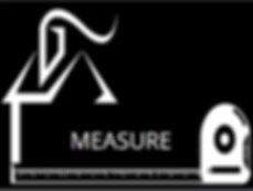 TW Measuring