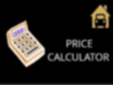 TWF Price Calculator