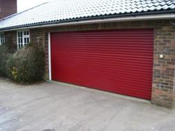Double-width-red-garage-doors-400x300.jp