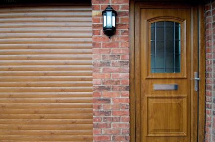 oak-garage-and-front-door.jpg
