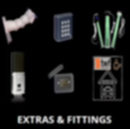 extras & fittings button.png