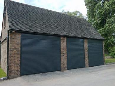 Three-Green-Garage-Doors-400x300.jpg