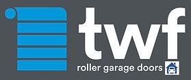 TWF LOGO New.jpg