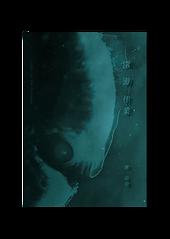 7. 深海作業.png
