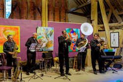 Concert 2016Jazz de Paris (2)