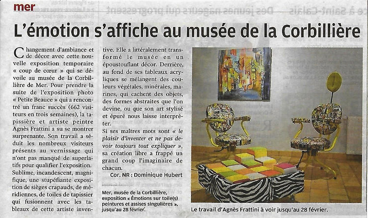 NR - Exposition Emotions sur toiles (1)_