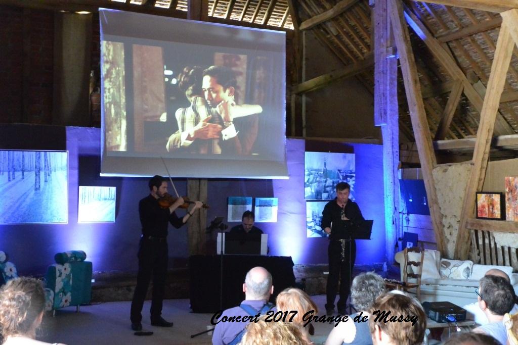 Concert_avec_Ciné_Trio