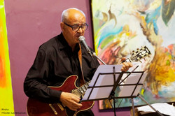 Concert 2016Jazz de Paris (7)